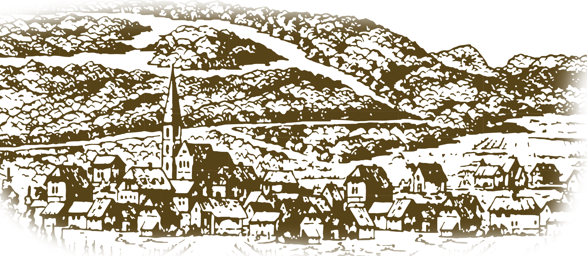 Koenigsbach